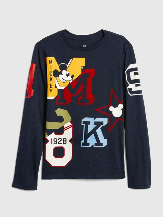 GapKids    Disney Mickey Mouse T-Shirt