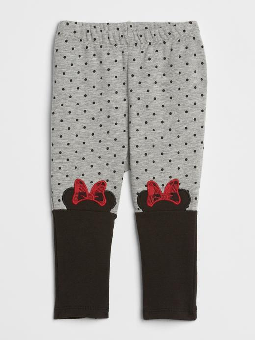 babyGap | Disney Minnie Mouse Tayt