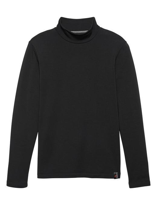 Polartec® Polar Sweatshirt