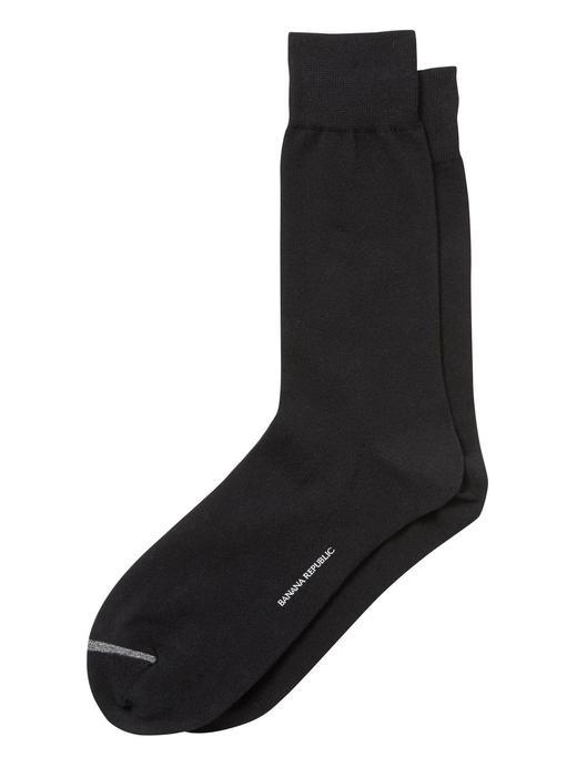 Jarse Çorap
