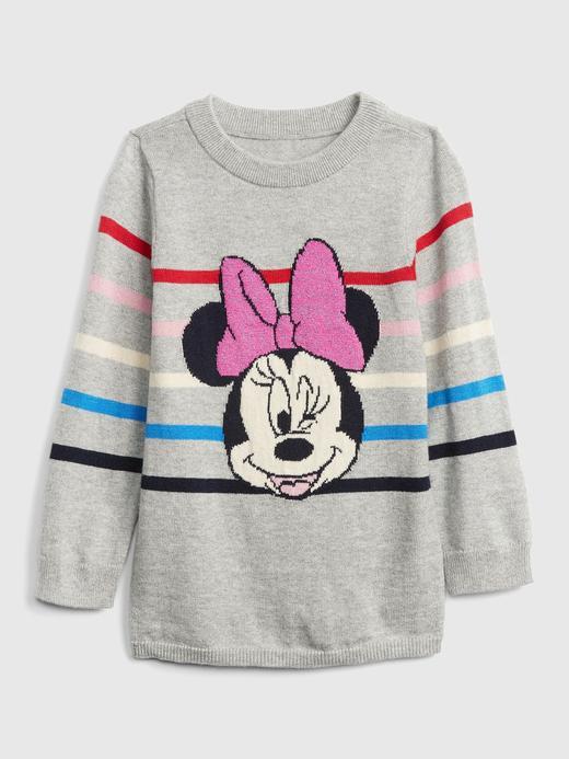 babyGap | Disney Minnie Mouse Tunik Kazak