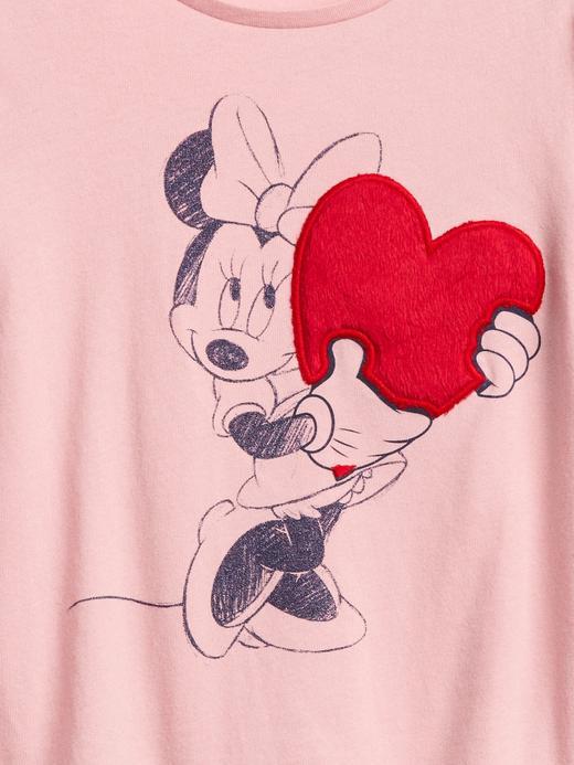 babyGap | Disney Minnie Mouse T-Shirt