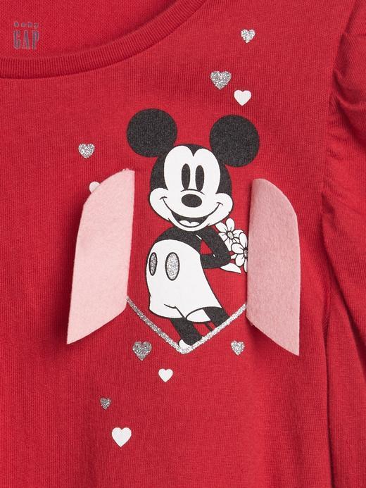 babyGap | Disney Minnie Mouse T-Shrt