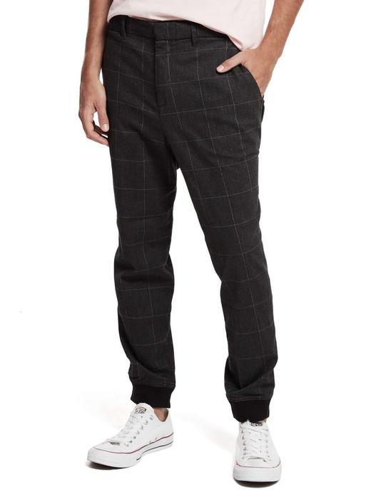 Jogger Pantolon