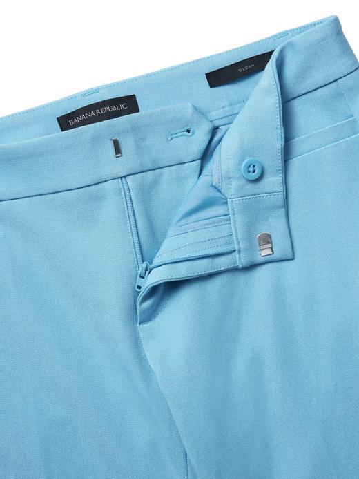 Kadın Mavi Sloan Skinny-Fit Pantolon