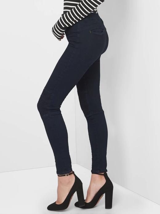 Orta belli Sculpt true skinny jean pantolon
