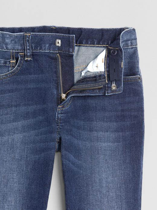 Superdenim Fantastiflex Slim Jean Pantolon