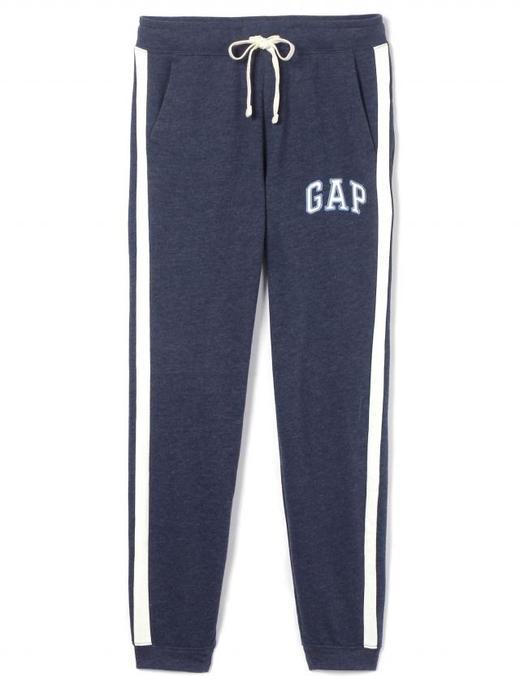 Gap Logo Eşofman Altı