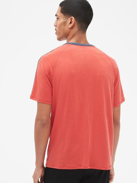 GapFit Breathe T-Shirt