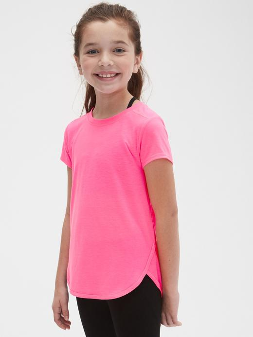GapFit Kids T-Shirt