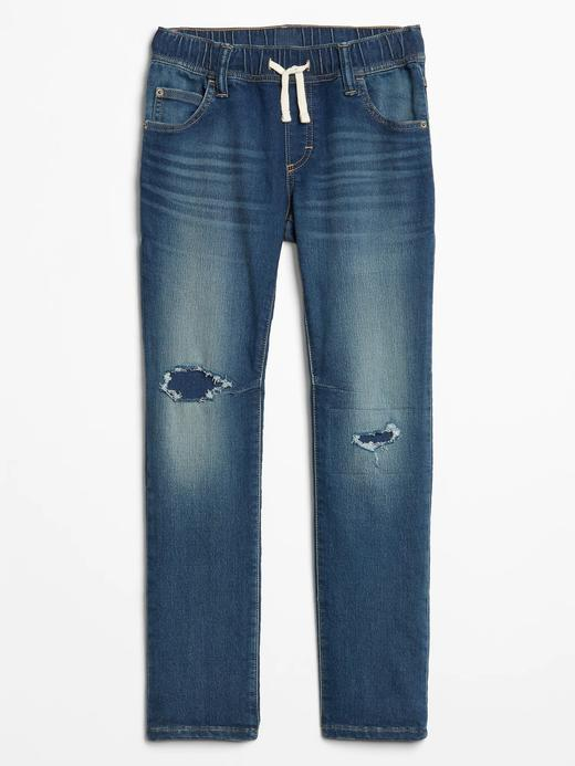 Superdenim Fantastiflex Jean Pantolon