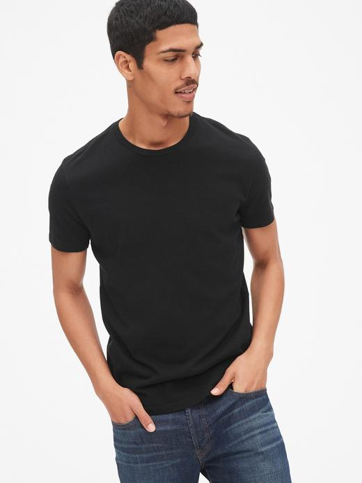 Klasik T-Shirt