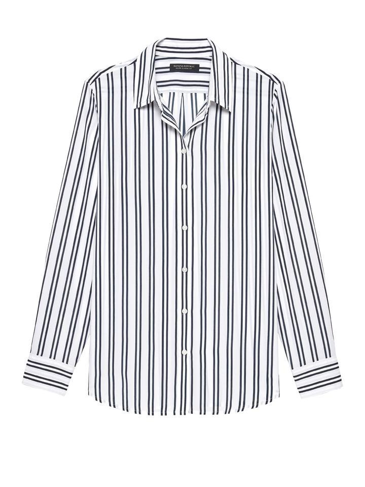 8c888dffaf4d9 Modalite - Gap Kadın Gömlek Modelleri, Gap Kadın Gömlek Fiyatlari ...