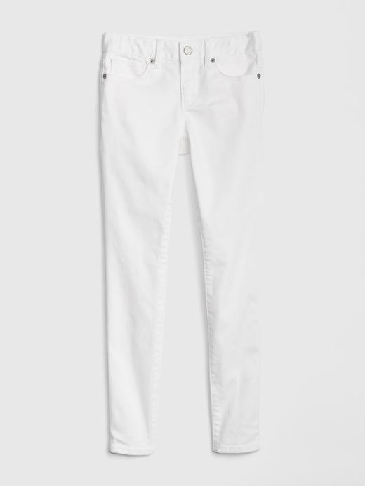 Super Skinny Jeans