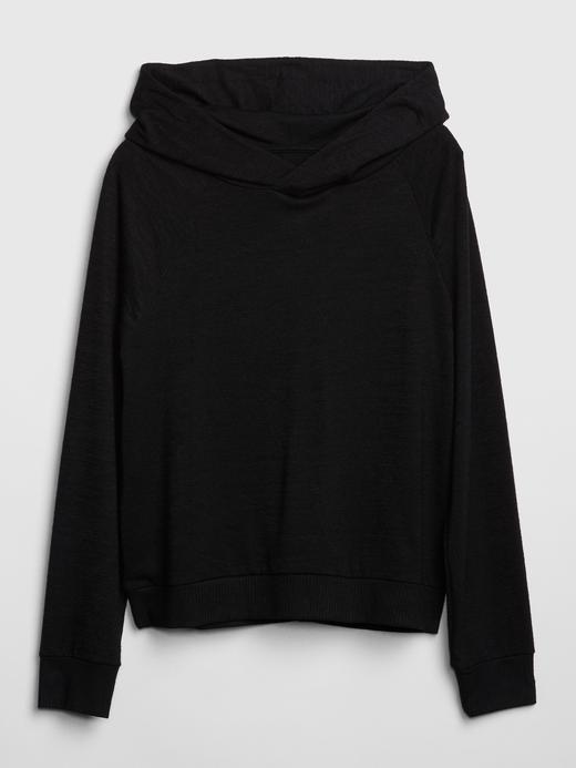 Softspun Sweatshirt