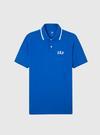 Gap Logo Polo Yaka T-Shirt