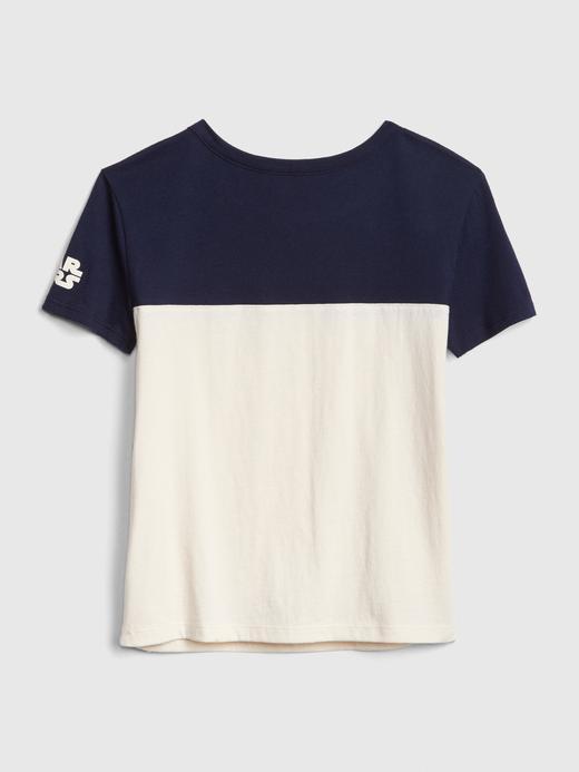GapKids   Star Wars™ Kısa Kollu T-Shirt