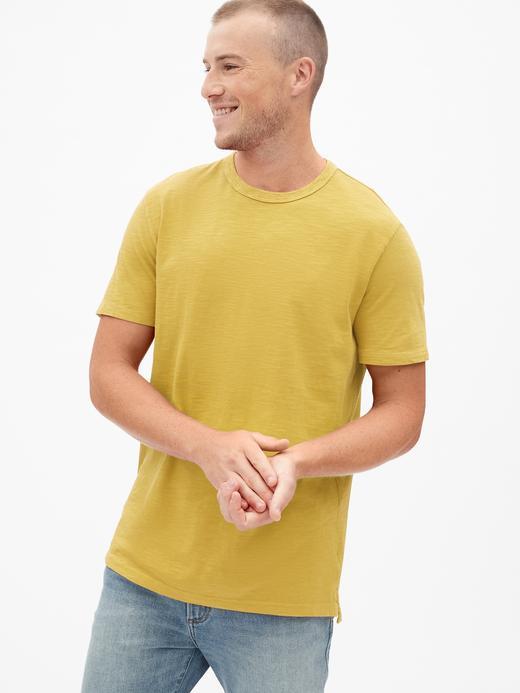 Vintage Jersey T-Shirt