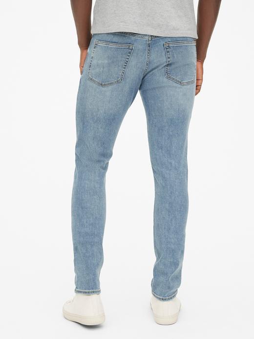 GapFlex Skinny Jean
