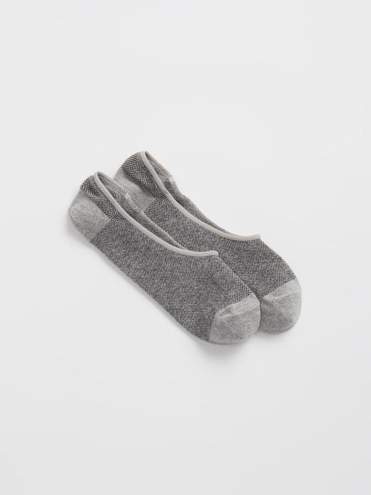 Ayakkabı Çorabı