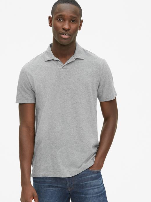 Vintage Polo T-Shirt