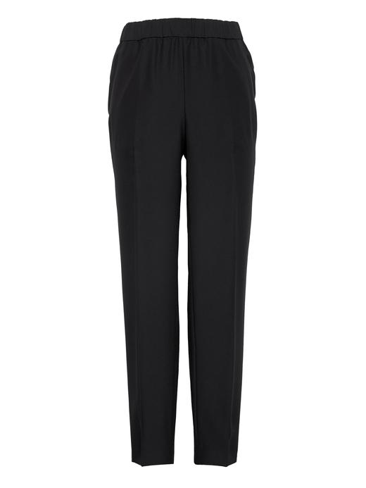 Hayden Tapered-Fit Pull-On Bilekte Pantolon