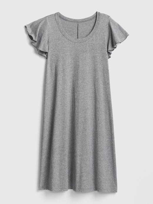 Kadın Kısa Kollu Elbise