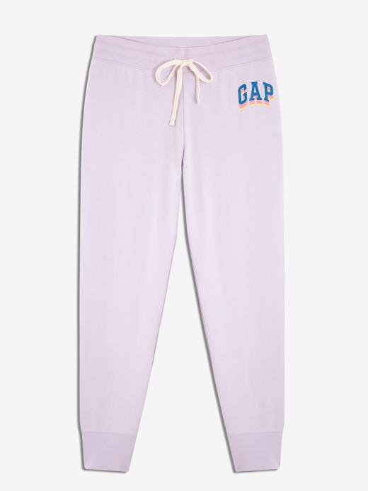 Kadın Gap Logo Eşofman Altı