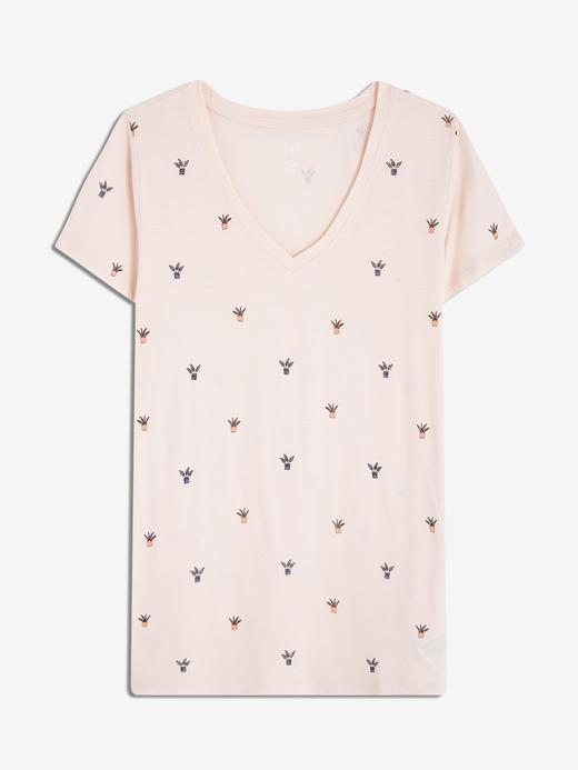 Favorite V-Yaka T-Shirt