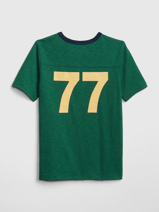 GapKids | Star Wars™ T-Shirt