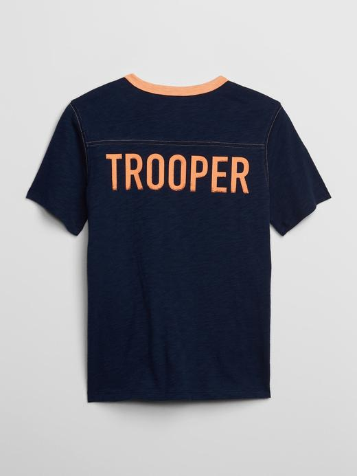 GapKids   Star Wars™ T-Shirt