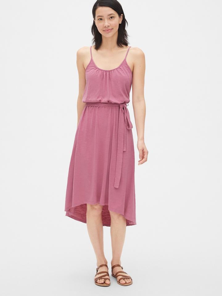 dac2e928da050 Kadın Yeni Gelen Giyim Modelleri | GAP