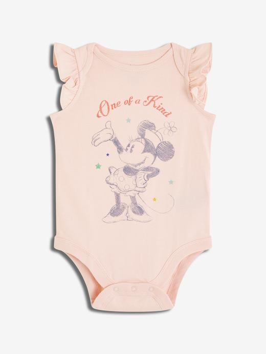babyGap | Disney Minnie Mouse Body