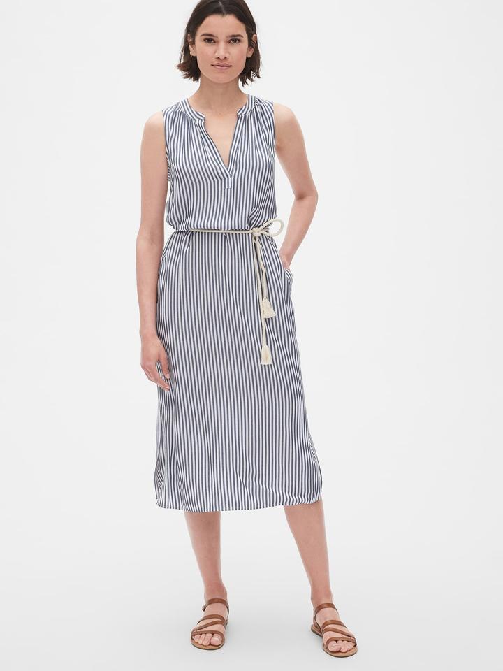 c1b287ce0b80f Kadın Yeni Gelen Giyim Modelleri | GAP
