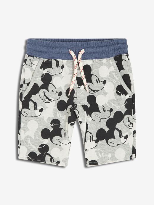 babyGap   Disney Mickey Şort