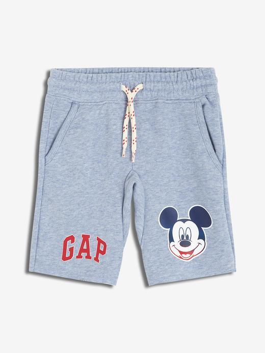 babyGap | Disney Mickey Şort