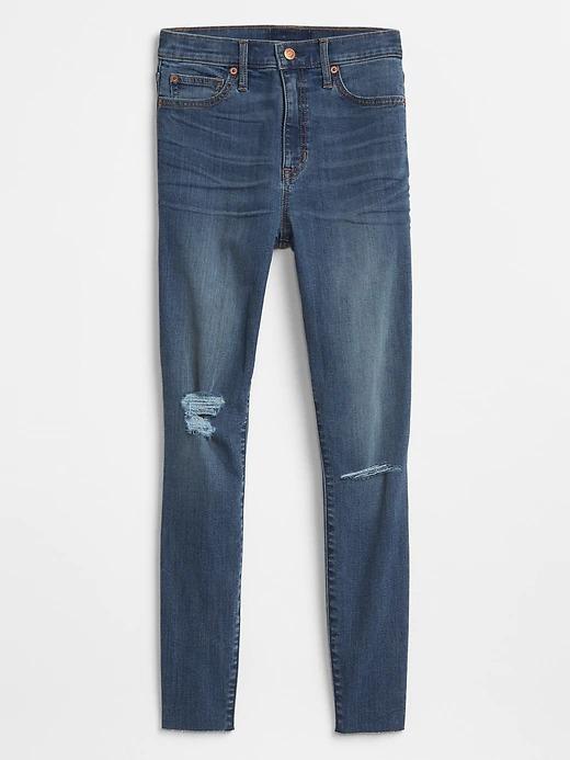 Kadın Jegging Pantolon