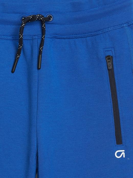 Çocuk GapFit Jogger Pantolon