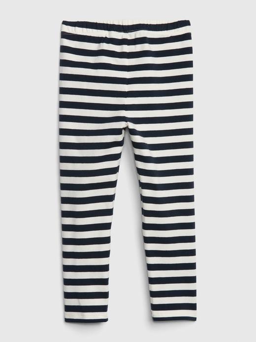 Desenli Legging Pantolon
