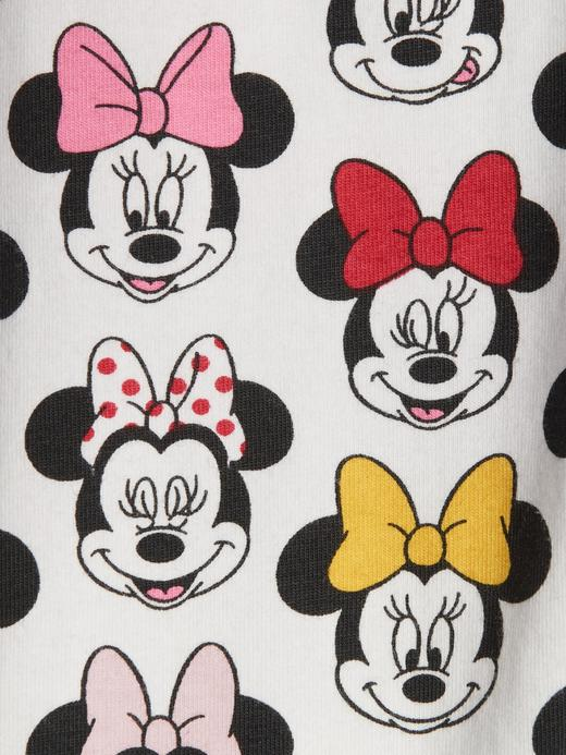 Disney Minnie Mouse Tayt