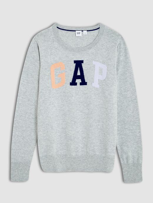 Gap Logo Kazak