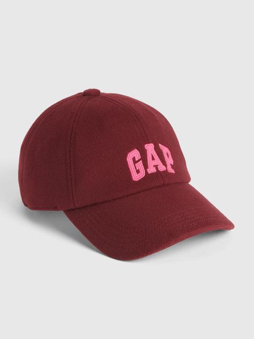 Gap Logo Şapka