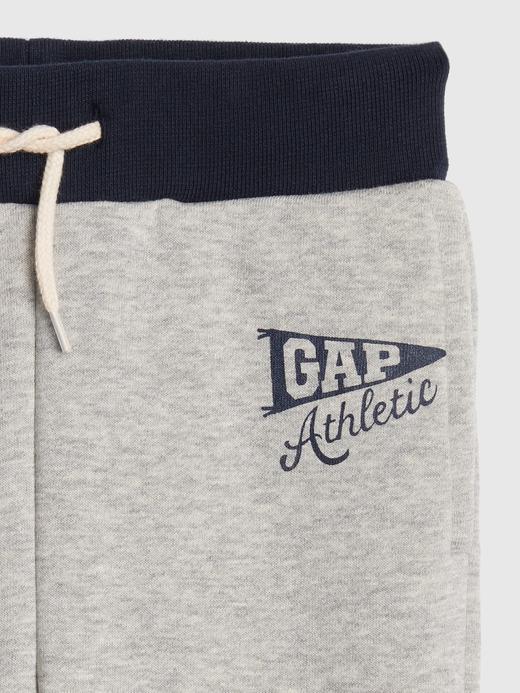 Gap Logo Jogger Pantolon