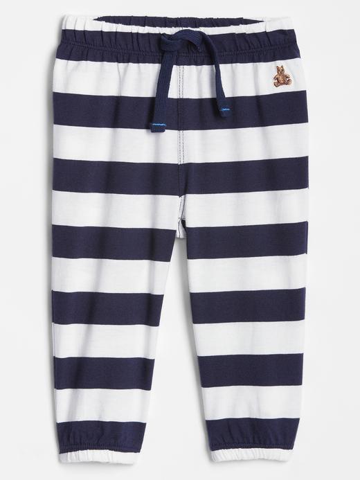 Pull-On Pantolon