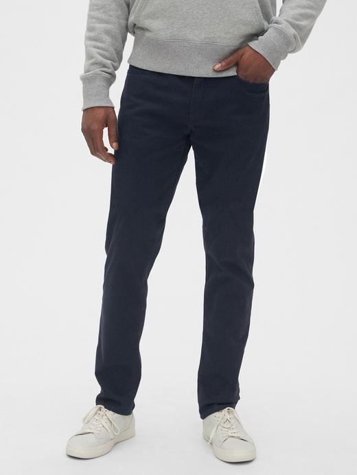 GapFlex Slim Jean Pantolon