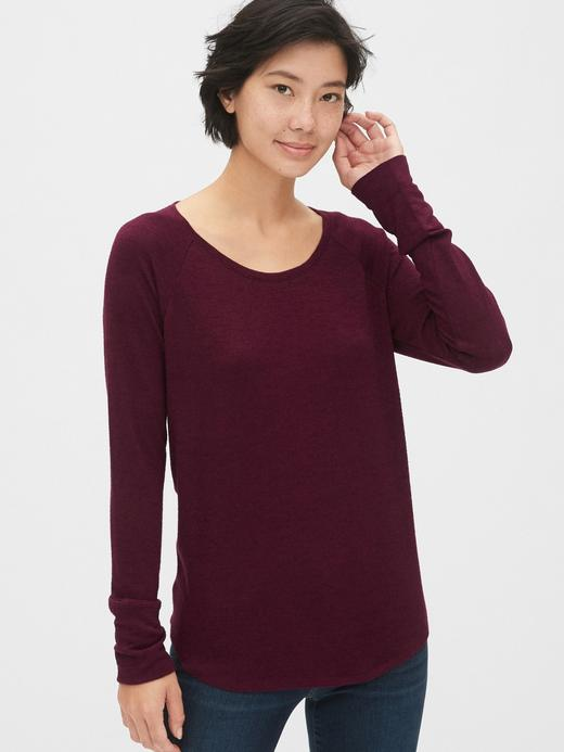 Softspun T-Shirt
