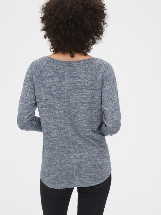 Softspun T-Shirt