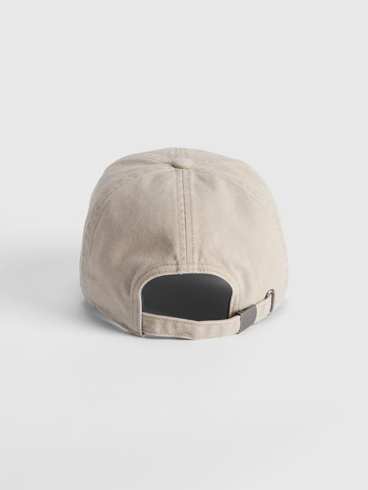 Erkek siyah Beyzbol Şapka