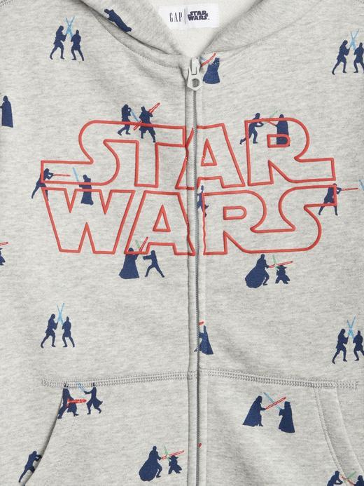 GapKids | Star Wars™ Sweatshirt