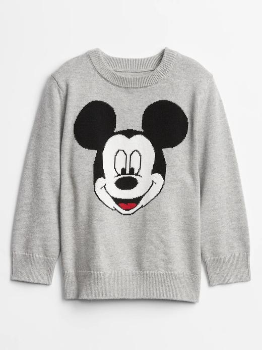Disney Mickey Mouse Kazak
